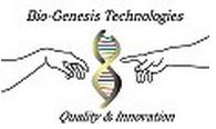 Biogenesis Taiwan Distributor for Lifeline Cell Technology