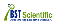 BST Scientific Distributor to Lifeline Cell Technology