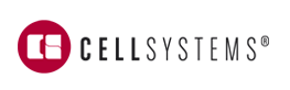 CellSystems European Distributor for Lifeline Cell Technology