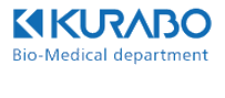 Kurabo Japan Distributor for Lifeline Cell Technology
