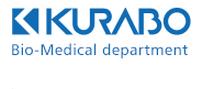 Kurabo Japan Distributor for Lifeline Cell Technology