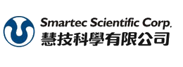 Smartec Taiwan Distributor for Lifeline Cell Technology