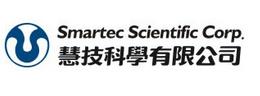 Smartec Taiwan Distributor for Lifeline Cell Technology