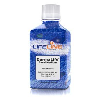 LM-0004, DermaLife_485mL v1
