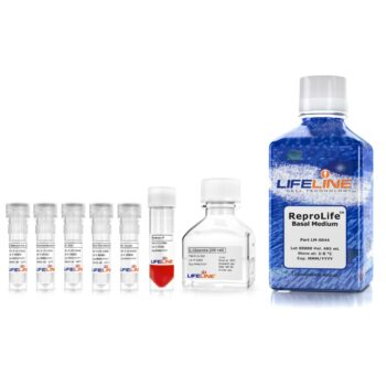 ReproLife Complete Kit LL-0068