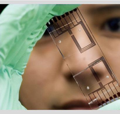 Mesenchymal Stem Cells Research Studies