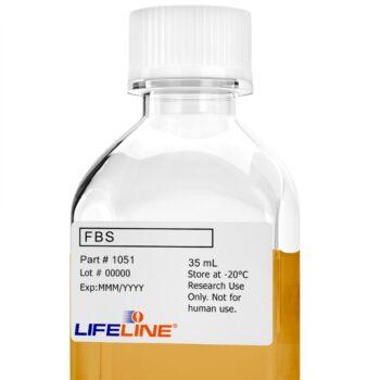 LS-1051 Fetal Bovine Serum