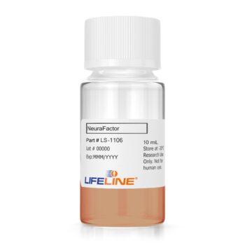 LS-1106 10mL NeuraFactor