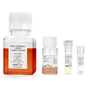 CD14+ Monocytes System Complete Kit LL-0080